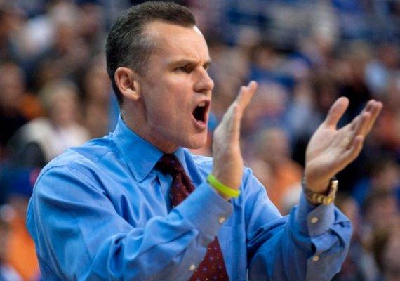 coach rick pitino quotes